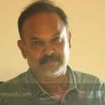 venkat prabhu copy
