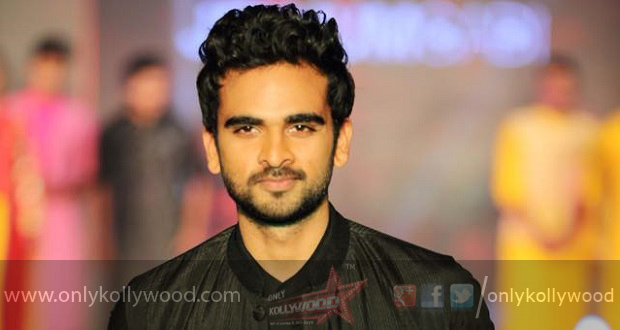 ashok selvan imagesashok selvan wiki, ashok selvan actor, ashok selvan height, ashok selvan images, ashok selvan marriage photos, ashok selvan parents, ashok selvan twitter, ashok selvan facebook, ashok selvan photos, ashok selvan instagram, ashok selvan next movie, ashok selvan family, ashok selvan upcoming movies, ashok selvan dubsmash, ashok selvan images free download, ashok selvan short film, ashok selvan in billa 2, ashok selvan telugu movies, ashok selvan sister, ashok selvan family photos