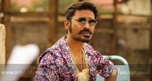 maari movie preview