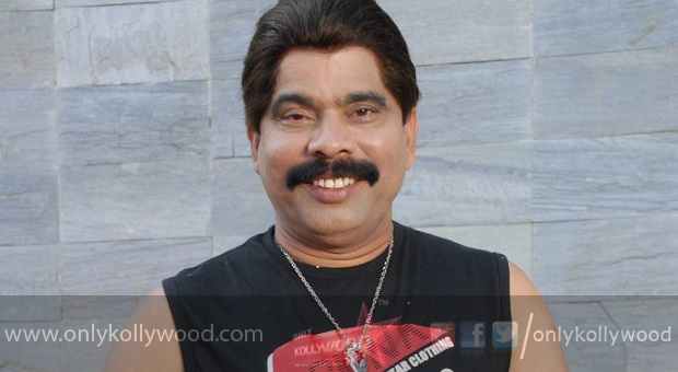 Photo of Power Star talks about spoof on Lingaa controversies