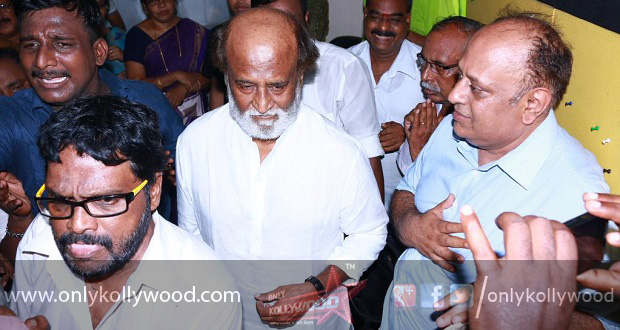 rajinikanth msv copy