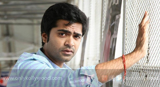 Photo of All cases against Vaalu withdrawn?