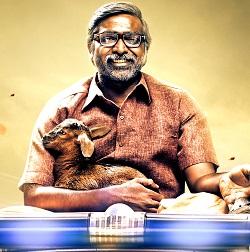 vijay sethupathi interview pic 1