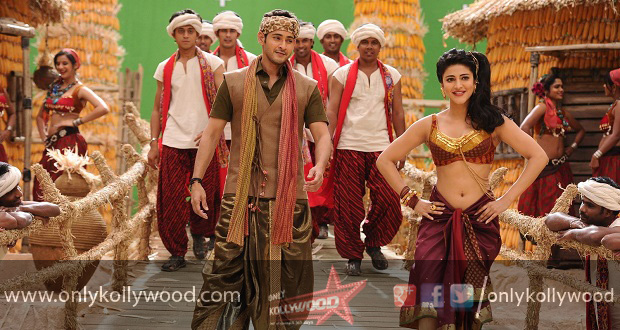 srimanthudu video songs hd 1080p blu-ray download site