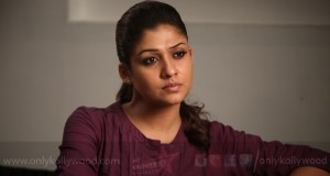 Maya Movie Stills copy