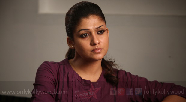 Photo of Maya Movie Stills