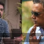 STR - Gautam Vasudev Menon - Aacham Yenbathu Madamaiyada copy
