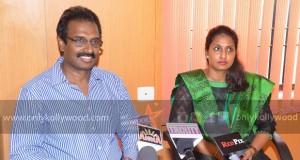 Savaale Samaali release press meet