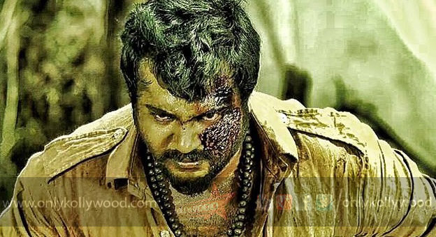 "Photo of ""Urumeen is everyone's story,"" reveals director Sakthivel Perumalsamy"