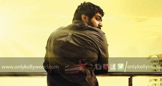 """Photo of """"Our success can be delayed but never denied,"""" says Puriyaatha Pudhir producer"""
