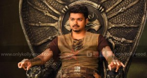 vijay watches puli copy
