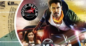 10 Endrathukulla Movie Review
