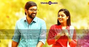 Maalai Nerathu Mayakkam Songs Review