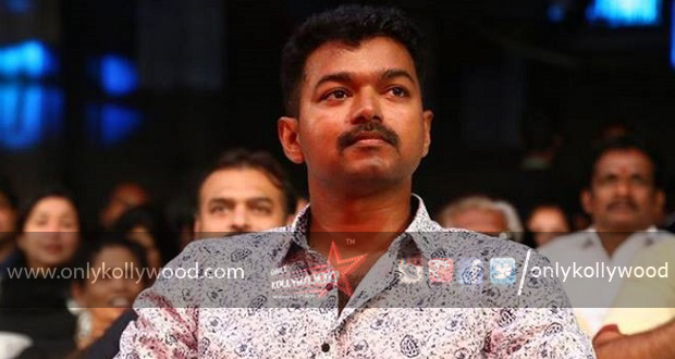 vijay on income tax copy