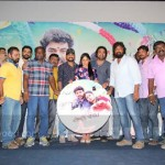 Anjala Audio Launch Stills 23