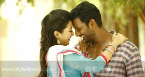 Kathakali Movie Stills
