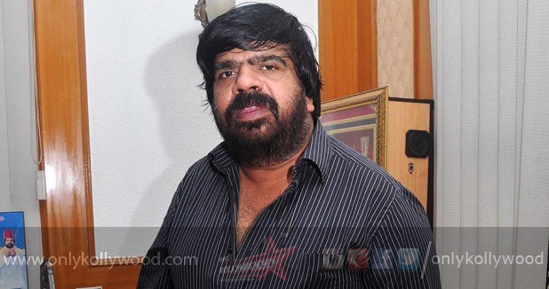 Photo of Beep Song: T Rajendar lodges complaint with Chennai Police Commissioner