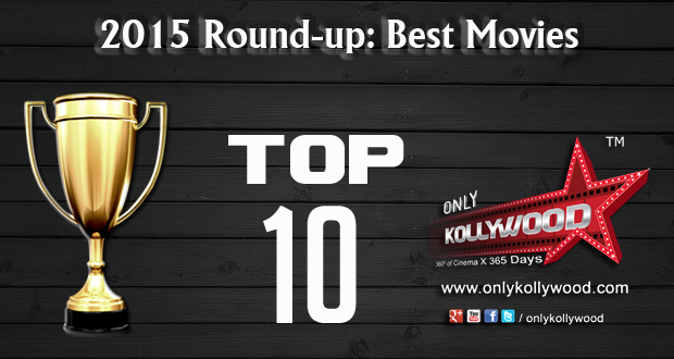 top 10 movies 2015