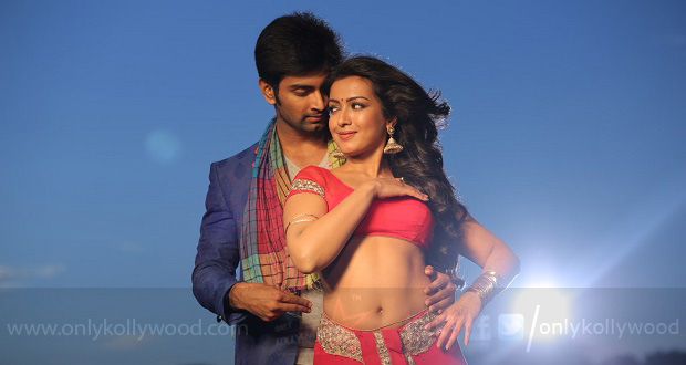 Photo of Kanithan Movie Stills
