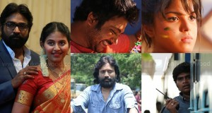 iraivi movie stills - Sj Suriya-Bobby Simhaa-Vijay Sethupathi-Anjali-Kamalini Mukerjee copy