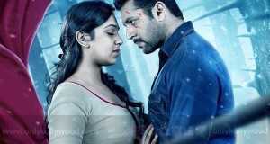 miruthan songs review