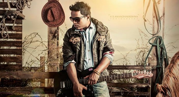 Photo of Here's why Yuvan Shankar Raja is disappointed by the cancellation of his Singapore concert