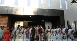 Justice PN Prakash lauds Vetrimaaran Visaranai