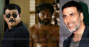 Priyadarshan remake rights in hindi akshay kumar copy