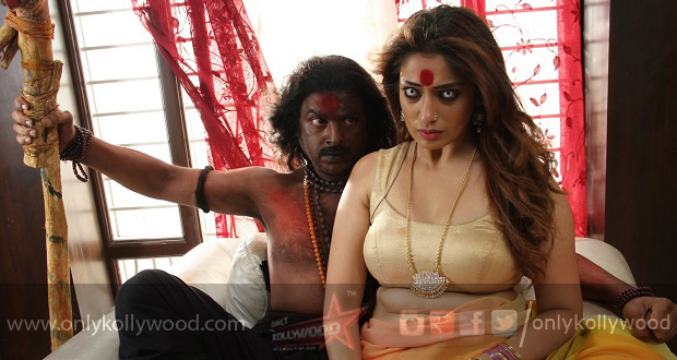 Sowcarpettai Movie Stills