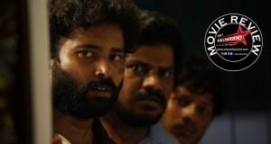 Visaranai Movie Review