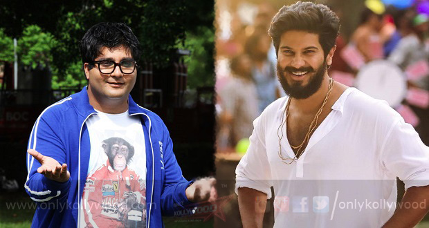 Photo of Tamil remake rights for Charlie secured