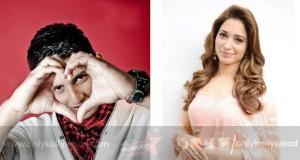 tamanna to romance jiiva in next - kaleeshwaran copy