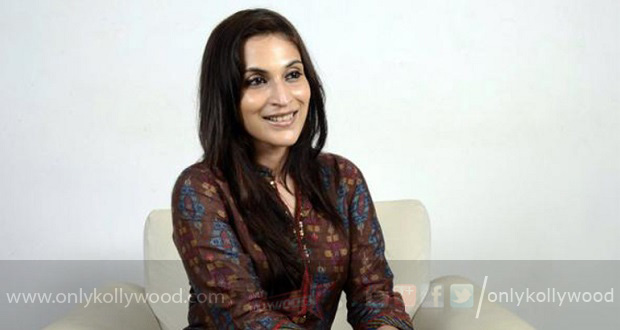 Photo of UN Women appoints Aishwarya Dhanush as Goodwill Ambassador For South India