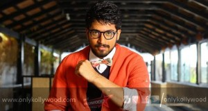 Harish Kalyan Photoshoot