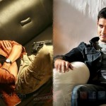 SJ Surya in AR Murugadoss next with Mahesh Babu