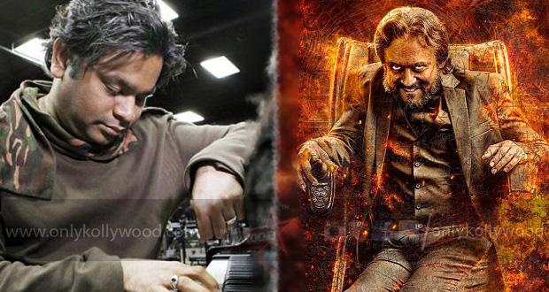 ar rahman new try for suriya 24 movie copy only kollywood