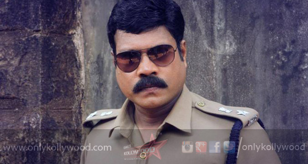 Photo of Mammootty recalls Kalabhavan Mani's Tamil debut in a moving tribute