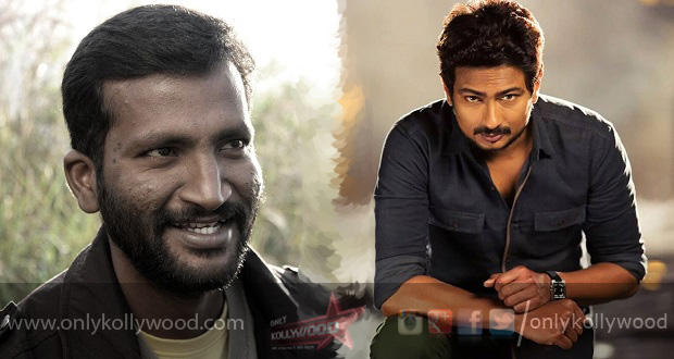 Photo of Suseenthiran's film with Udhayanidhi Stalin dropped?