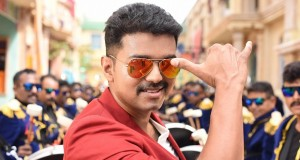 theri video songs