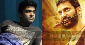 Marudhu vs Idhu Namma Aalu on May 20th