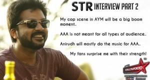 STR interview part 2 copy