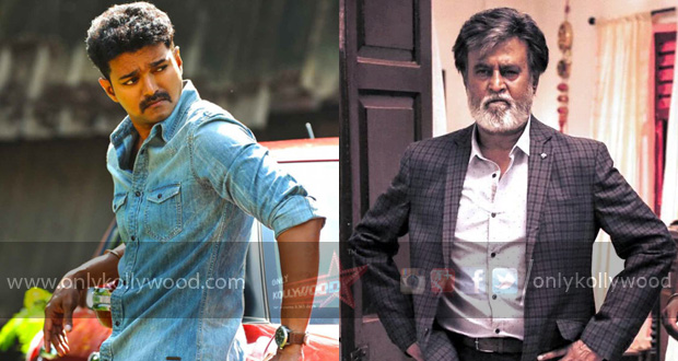 theri success vijay kabali rajinikanth