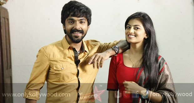 EIPI Movie Stills