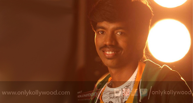 "Photo of Justin Prabhakaran Interview: ""Vijay Sethupathi has always been a true well-wisher"""