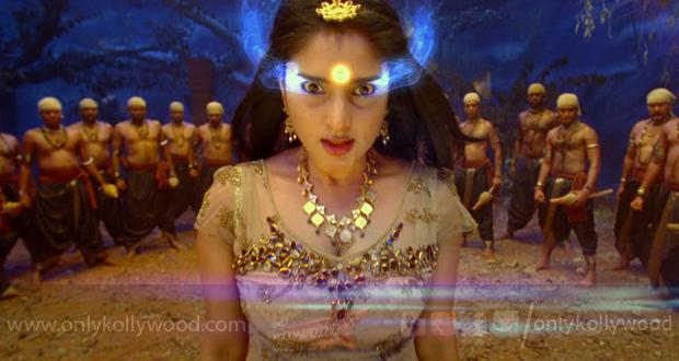 shiva nagam divya ramya