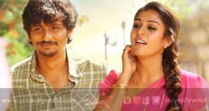 Thirunaal Movie Stills Jiiva Nayanthara