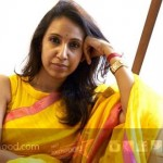 anu vardhan interview