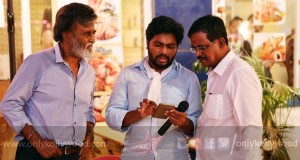 kabali sequel on the way