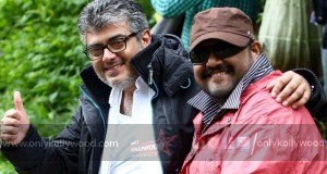thala ajith director siva copy
