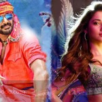 Kaththi Sandai joins the Diwali race copy